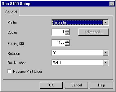oce 9400 service manual ebook